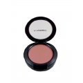 Mac sheertone blush coygirl shade A59 Light Violet (made in canada)-6gm